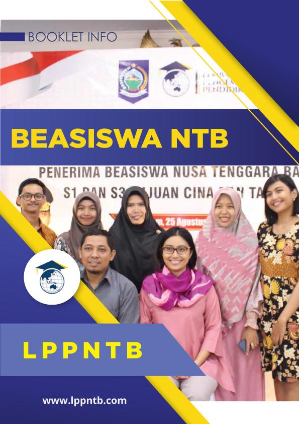 BOOKLET-BEASISWA-NTB-2020(1)